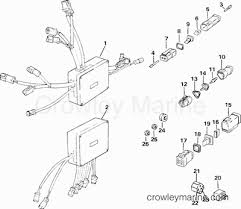 brp evinrude ignition switch wiring diagram wirescheme diagram 90 hp johnson outboard wiring diagram schematic besides johnson 40 hp wiring diagram besides omc outboard