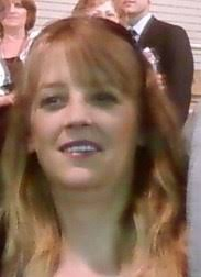 New Comer Family Obituaries - Tina J Johnson 1970 - 2019 - Newcomer  Cremations, Funerals & Receptions
