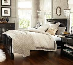 Pottery Barn Bedroom Furniture Branford Extra Wide Dresser Pottery Barn Au