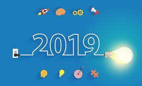 The 13 best business ideas you should start in 2019 | Startups.co.uk