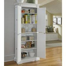 free standing kitchen storage cabinets. Fine Storage Ikea Pantry Cabinets For Kitchen Free Standing Home Depot  With Cabinet Kitchen Pantry Cabinet Installation Guide For Free Standing Storage Cabinets P