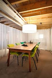 Interior Design Office Space Awesome Keep Your Conference Room From Looking Boring By Incorporating