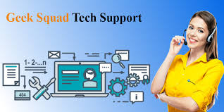 Geek Squad Tech Support Mobilelia Free Classified Ads