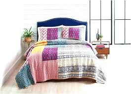 americana bedding bedding bedding sets bedding set fresh better homes and gardens quilts bedspreads quilt bedding sets bedding americana bedding at target