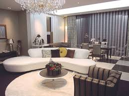 feng shui enlightening your home