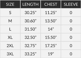 Izod Shorts Size Chart Izod Size Chart Mens Arts Arts