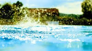 Water Splash Wallpapers Gallery 88 Plus PIC WPW401452 juegosrevcom