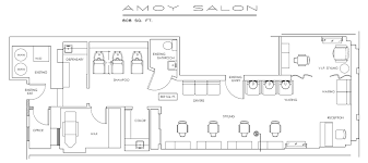 Salon Layouts Salon Layout New Cars Update 2019 2020 By Josephbuchman