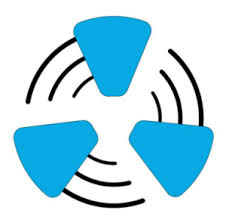 air conditioning repair logo. call us for a free estimate! (702) 763-8282. faq · privacy contact about us. las vegas ac repair air conditioning logo d