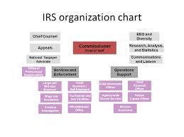 Irs Examinations Procedures Ppt Download