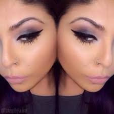 get quality services form one of the best makeup artists when you hire paulina ibraham