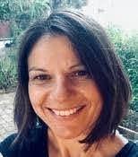 Dr Zsuzsa Banhalmi-Zakar - Research Portfolio - James Cook University