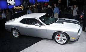 Dodge Challenger Reviews - Dodge Challenger Price, Photos, and ...