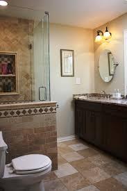 Indoor Projects  BILDEX CONSTRUCTION LTD - Complete bathroom remodel