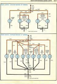 1970 gto wiring diagram wire center \u2022 1970 gto dash wiring schematic 1970 gto wiring diagram images gallery