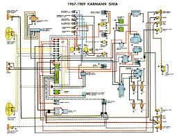 harley ignition wiring diagram 1983 www albumartinspiration com 1984 Harley Davidson Wiring Diagrams harley ignition wiring diagram 1983 1984 harley sportster wiring diagram simple ironhead wiring harley carburetor diagram 1984 harley davidson wiring diagram