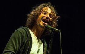 Soundgarden Chart History Soundgarden Is Nominated For The Rock Roll Hall Of Fame