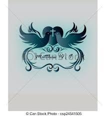 Label Name Wedding Invitation