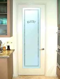 interior double door hardware pantry door handles closet door handles lovely french closet doors interior double