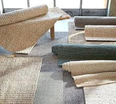 wool jute rug chunky wool jute rug natural pottery barn in ideas pottery barn wool jute
