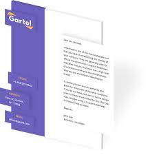 Design Your Own Letterhead Free Letterhead Maker Design Your Letterhead Online