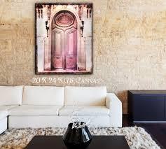 ideas pink home decor