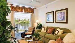 Northlake Park Luxury Apartment Rentals In Orlando Fl