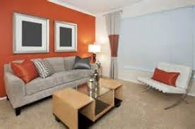 burnt orange living room furniture. burnt orange living room furniture sets and gray o