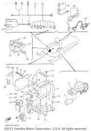1978 Mack R686st Wiring Diagram
