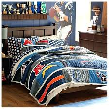 broncos bed set bedding set bed sheets sets broncos bedding set denver broncos bed set
