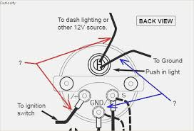 vdo oil pressure gauge wiring diagram davehaynes me vdo oil temp gauge wiring diagram vdo oil temp gauge wiring diagram brainglue