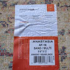 loloi anastasia multi colored rug loloi