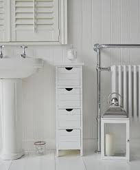 small bathroom cabinet. luxurious small cabinet for bathroom sanblasferry in narrow h