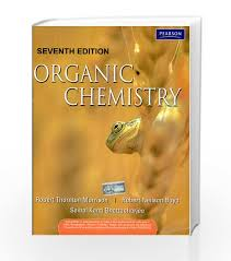 organic chemistry by morrison buy online organic chemistry th  organic chemistry by morrison 7th edition book 9788131704813