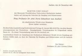 Zitate Für Traueranzeigen Stasi Mörder Sind Unter Uns Dank