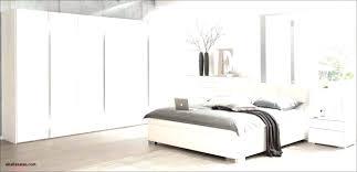 Schlafzimmer Gestalten Lila Inspirierend Kinderzimmer Madchen 60