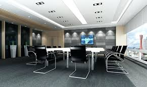 office conference room chairs. Office Meeting Room Furniture Foot Conference Table Chairs Round .