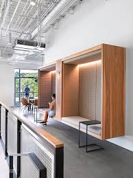 kimball office orders uber yelp. Uber Office Design. Technologies By Assembly Design Studio: 2016 Best Of Year Winner Kimball Orders Yelp F