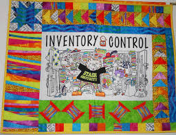 Supplier Directory - Chino Valley Quilters _ A Friendly Arizona ... & Picture Quilt by Diane Grayson Adamdwight.com