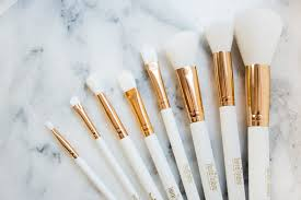 free makeup brushes. terre-mere-brushes-4 free makeup brushes o
