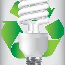recycling light bulbs with mercury how to recycle fabulous bulb clip recycle light bulbs o17 light