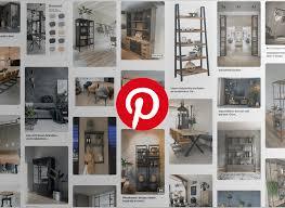 Pinterest Adverteren Nederland Tips Niice Digital Marketing