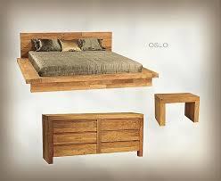 homemade furniture ideas. homemade furniture ideas pinterest