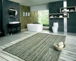 contemporary extra long bath rug ideas collection large bathroom rugs fabulous extra bath with regard to contemporary extra long bath rug