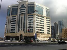Offices For Sale In Sharjah Uae 39 Listings Dubizzle Sharjah