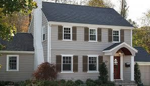 painting house exteriorInterior  Exterior Painting Services  Needham Wellesley Newton