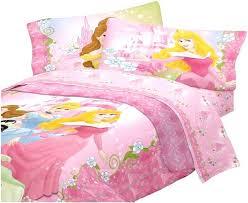 princess bedding sets twin princess bedding sets twin disney princess twin bedding set canada