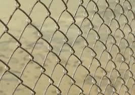 Chain Link Fence Images Pixabay Download Free Pictures