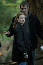 17 best ideas about holder the killing mireille 17 best ideas about holder the killing mireille enos linden and holder and joel kinnaman