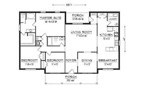 modern architecture blueprints. Perfect Modern Modern House Plans Bungalow Modern House Architecture Blueprints  Interior Design In